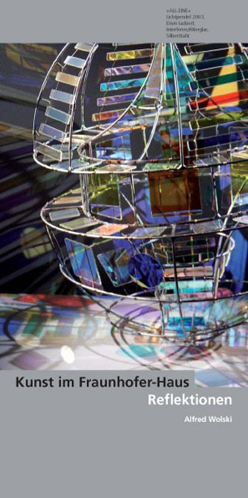 lichtkunst_jubilaum_2009_fr