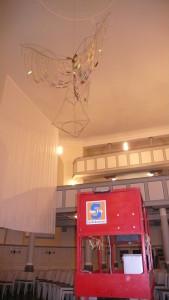 lichter_Kirche2009 (2)