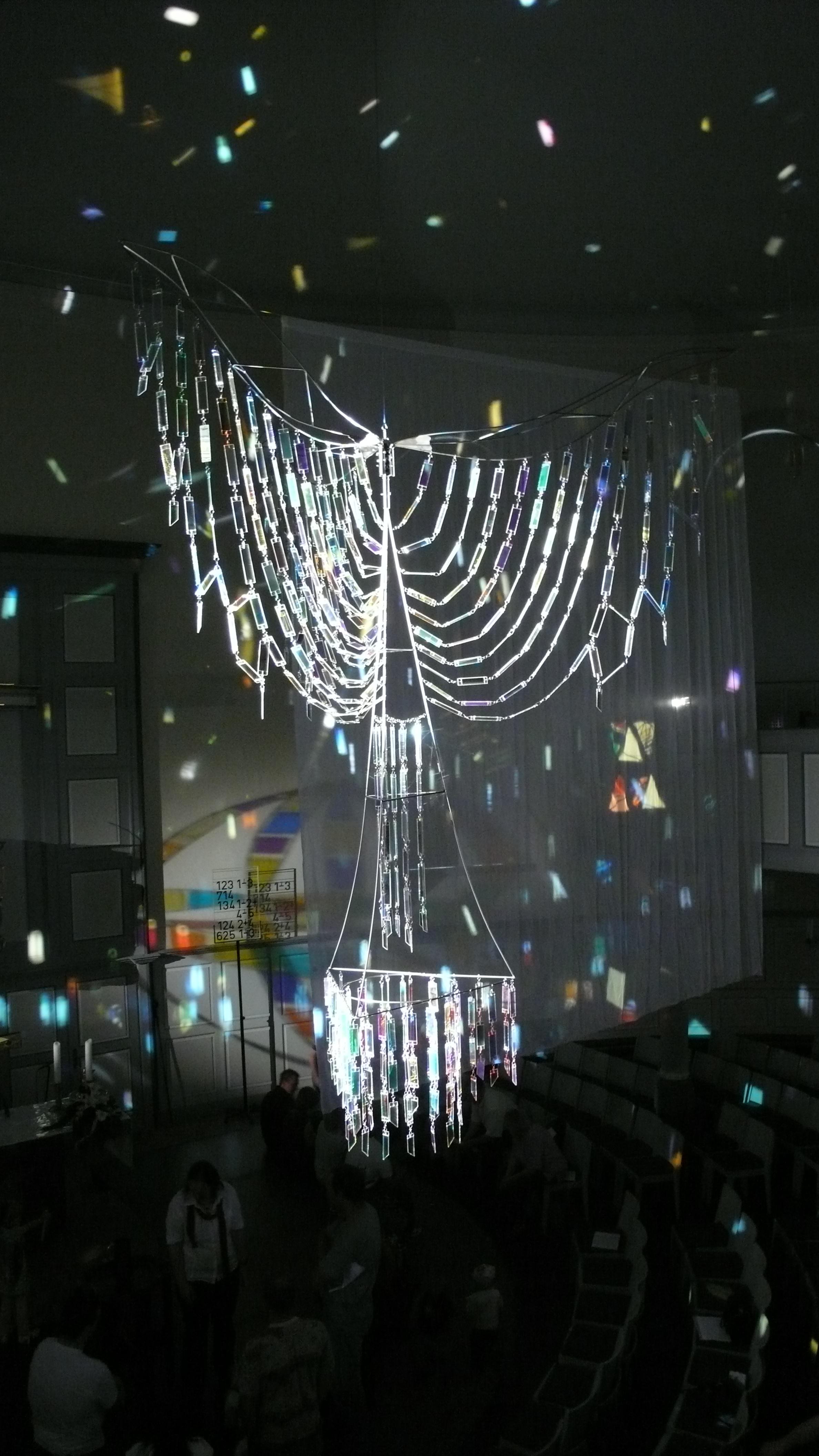 Ausgezeichnet Installieren Sie Können Lichter In Vorhandene Decke ...