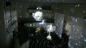 lichter_Kirche2009 (82)