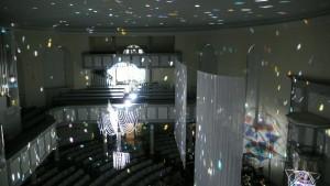 lichterkirche2009 (67)