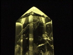topkristall